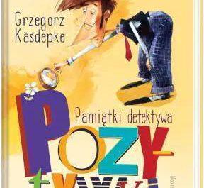 W poszukiwaniu idealniej książki dziecięcej