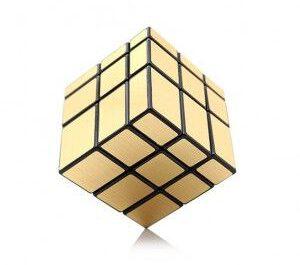 Oto dlaczego powinieneś nauczyć się układać kostkę Rubika 3×3