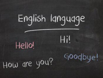 Co składa się na egzamin ósmoklasisty z języka angielskiego i jak się do niego przygotować?